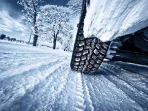 Скільки кілометрів доріг відремонтують на Кіровоградщині?
