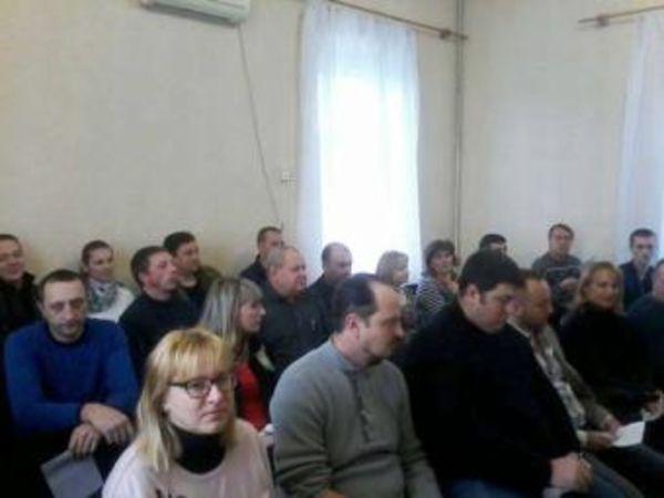 Жителі Кропивницького будуть забезпечені субсидіями