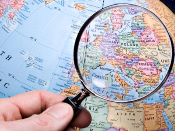 Як кропивничани без віз подорожують Європою