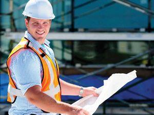 Центри зайнятості Кіровоградщини пропонують понад 2,5 тисячі актуальних вакансій
