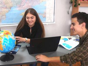 У місті Лева навчатимуть агентів з організації туризму - зроби крок до мрії