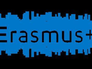 У 2019 році очікується зростання фінансування Erasmus+ на 300 мільйонів.