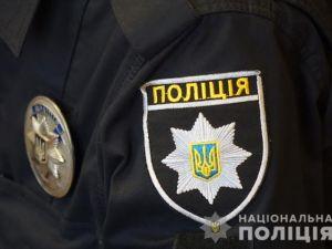 На Кіровоградщині виявлено більше 40 порушень правил карантину
