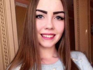 ЗМІ повідомили про затримання імовірного вбивці Діани Хріненко