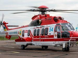 Уряд виділив 106 мільйонів на відновлення семи літаків та 12 вертольотів