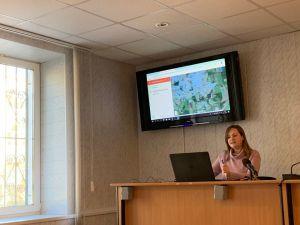На Кіровоградщині запрацювала інтерактивна мапа вакансій в області (ВІДЕО)