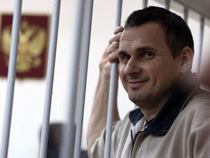 Фільм про засудженого українського режисера Олега Сенцова вже у Кропивницькому