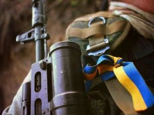 Стали известны подробности гибели военнослужащего с Кировоградщины