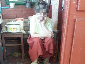 У Кропивницькому на вихідних аферистки вкрали у пенсіонерки 20 тисяч