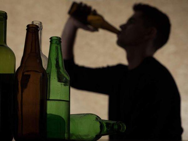 Кропивницький: Через вживання алкоголю  батько загубив дітей (ВІДЕО)