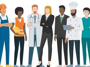 Посткарантинний ринок праці: прогноз Державної служби зайнятості