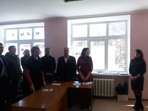 Хто з кропивницьких депутатів ще не визнав Голодомор як геноцид проти української нації?