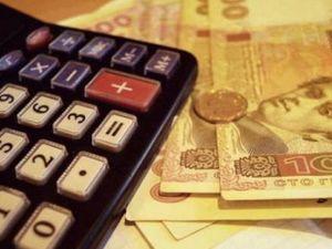 З 1 січня 2019 року військові пенсії зростуть в середньому ще на 700 гривень