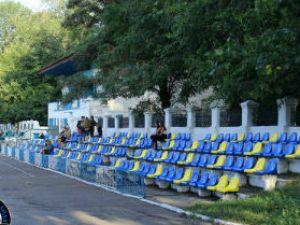 Відбудуться обласні змагання «Олімпіада Кіровоградщини»