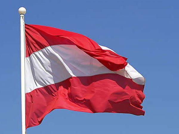 З 1 червня Україна відновлює залізничне сполучення з Австрією та Угорщиною