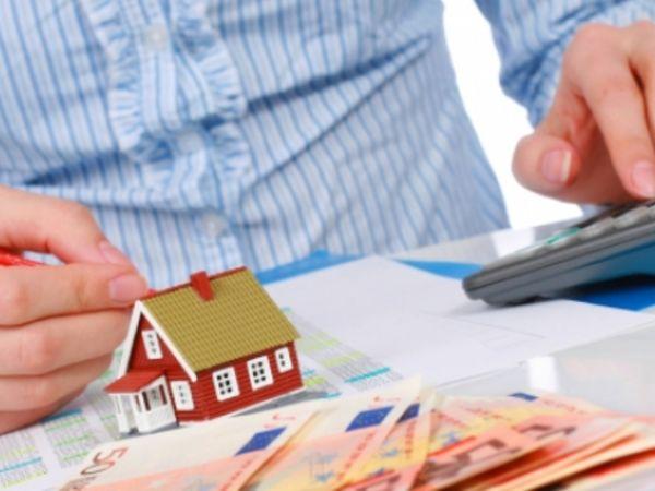 У Кропивницькому можуть знову підняти ставки податку на нерухоме майно