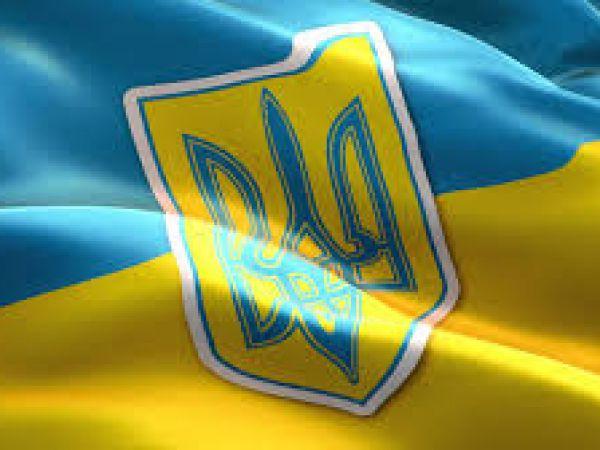 З нового року в Україні вся сфера обслуговування повинна перейти на державну