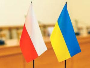 Поліцейські України та Польщі обговорили співпрацю у протидії лідерам злочинних організацій