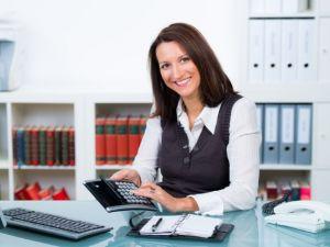 На Кіровоградщині відкрито десять вакансій для головних бухгалтерів