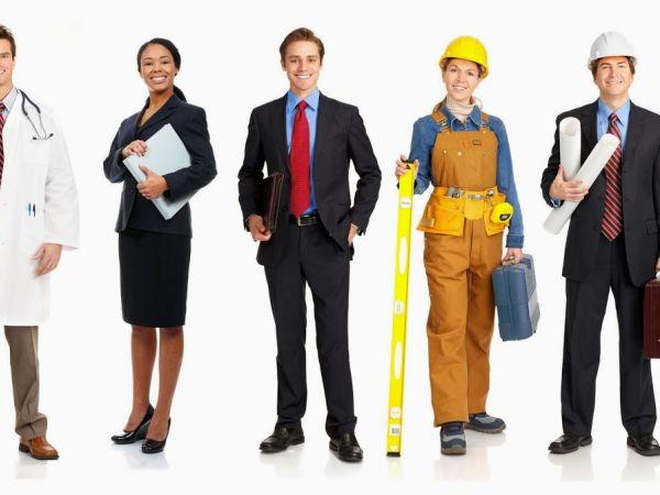 У січні безробітні Кіровоградщини можуть безкоштовно здобути нову професію