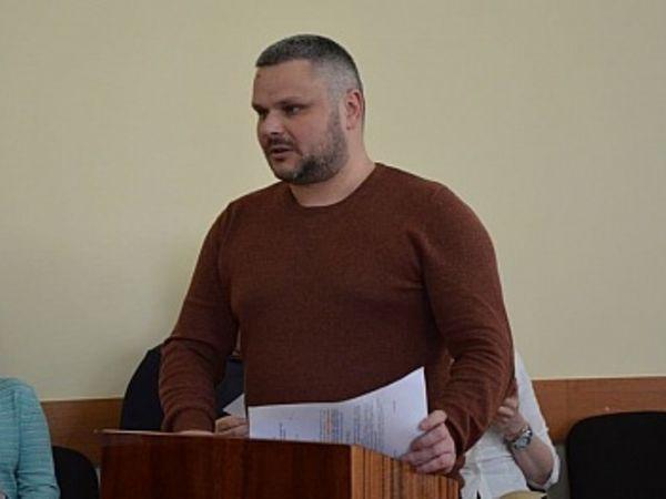 Влада Кропивницького виділила на перевезення дачників  півмільйона