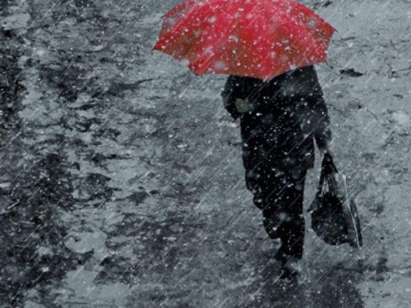 Погода у Кропивницькому 11 січня