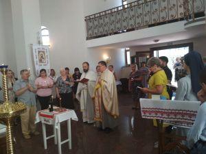 У Кропивницькому вшанували загиблих Героїв України