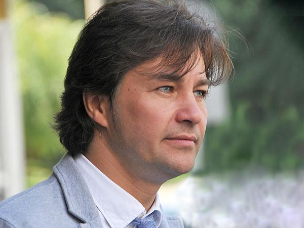 Міністр культури України нагородив кропивницькі колективи і Миколу Цуканова почесними грамотами