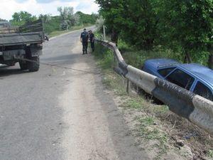 Кримінальні і надзвичайні новини, що сталися на Кіровоградщині на минулому тижні