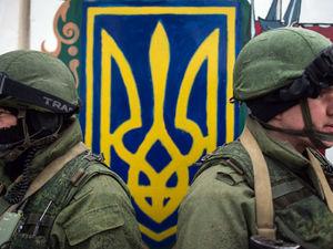 Як військовослужбовець з Кропивницького врятував життя доньці під час обстрілу (ВІДЕО)