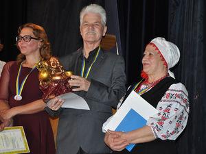 Кіровоградщина: Культура третього тисячоліття