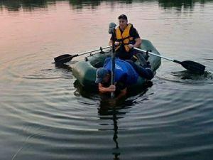 Кіровоградщина: На ставку села Коротяк загинули водночас дві школярки