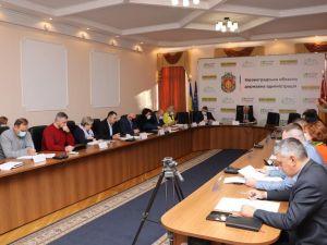 Кіровоградщина: По якій ціні закуповуватимуть газ для бюджетних установ?