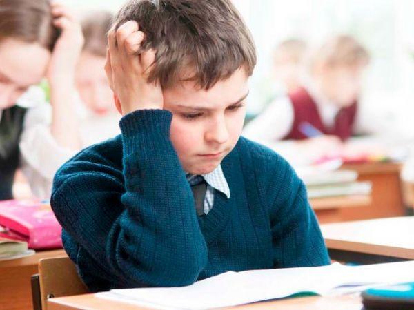 Дискримінація в школі або Нелегкий шлях до гендерноорієнтованої освіти