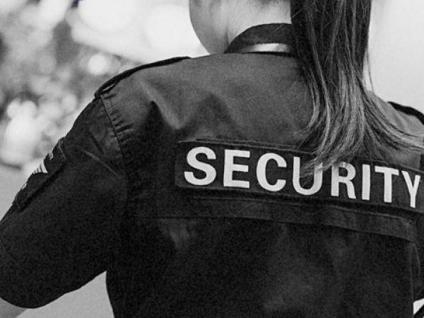 Кіровоградщина: У Долинській жінка з інвалідністю стала охоронницею на підприємстві