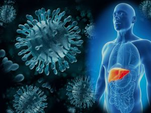 Лікування гепатиту С: які безоплатні послуги може отримати пацієнт?