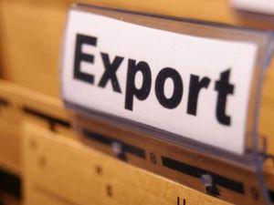 Україна у 2018 році експортувала до ЄС рекордну кількість товарів - ПОРОШЕНКО