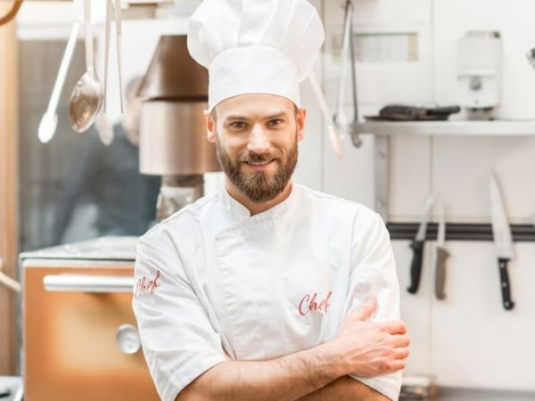 Безробітних Кіровоградщини безкоштовно навчають на кухаря