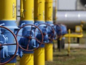 Україна готова забезпечити стабільність транспортування газу на європейські ринки