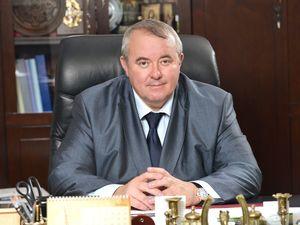 Десятеро осіб з оточення нардепа Березкіна підозрюють у  заволодінні 20 млн доларів «Ощадбанку»