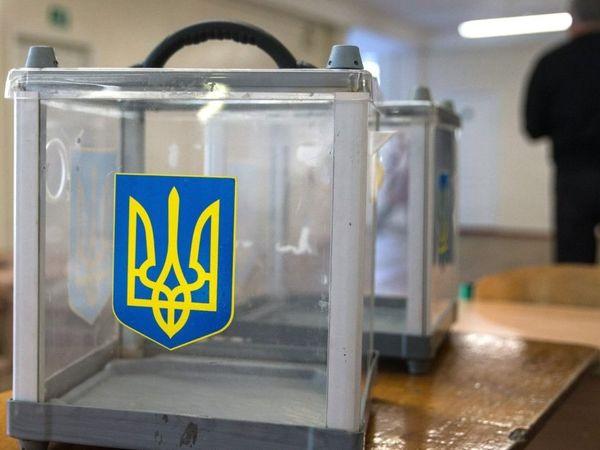 На виборах президента України акредитувалось 800 іноземних журналістів