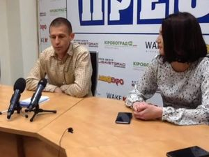 Як голосували за Зеленського на Кіровоградщині?