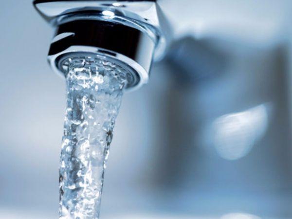 У Кропивницькому встановлено новий тариф на послугу водопостачання Інгульською шахтою