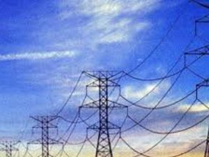 Кіровоградщина: 26 населених пунктів через стихію залишилися без електрики