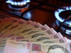 Кіровоградщина: Усе про зміну постачальника газу