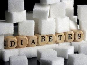 14 листопада – Всесвітній день боротьби з діабетом. Що потрібно знати про цю хворобу