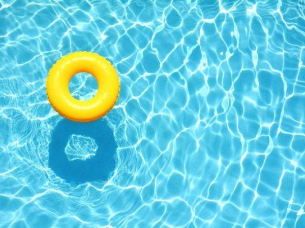 Кропивницький: Яким буде басейн у спортивній школі № 3? (ВІДЕО)