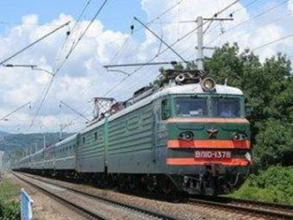 Кировоградцы сказали «Нет» сокращению поездов