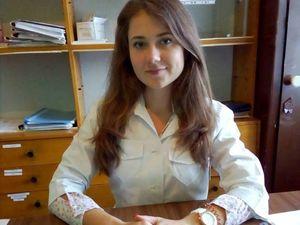 Тетяна Сарана: ДОТ-супровід – ефективний