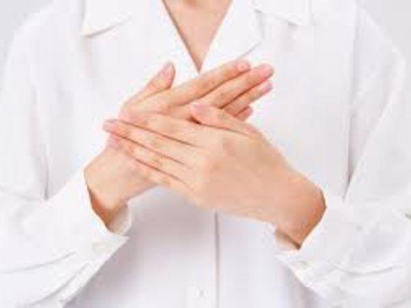 Україна відзначає День перекладача жестової мови (ВІДЕО)